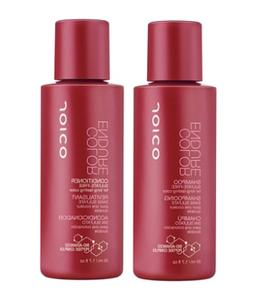 Joico Color Endure Shampoo & Conditioner Travel Size Duo - 1