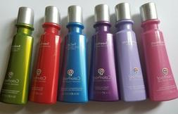 COLOR PROOF  Evolved Color Care Shampoo Or Conditioner Trave