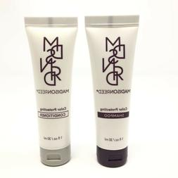 Madison Reed Color Protecting Shampoo & Conditioner 1oz 30ml