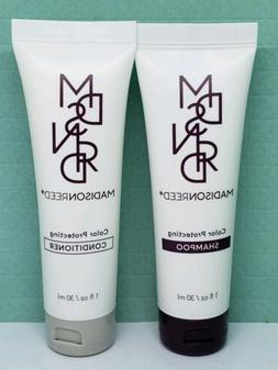 Madison Reed Color Protecting Shampoo & Conditioner Set -Tra