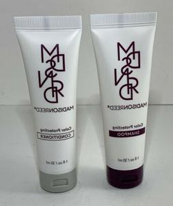 Madison Reed Color Protecting Shampoo + Conditioner - 🌹Tr
