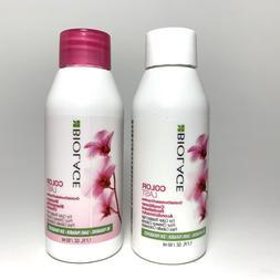 Biolage® Colorlast Conditioner