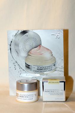 It Cosmetics Confidence in an Eye Cream - .169 oz Travel Siz
