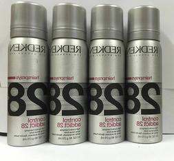 control addict 28 extra high hold hairspray