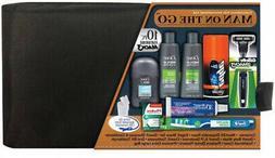 Convenience Kits International Original Mens Premium 10 Piec