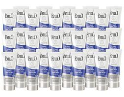 Curél Daily Healing Body Lotion for Dry Skin, 1 Ounce Each,
