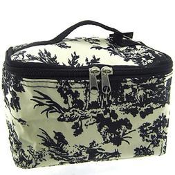 Cute! Small Cosmetic Makeup Bag Case Nail Polish Bag