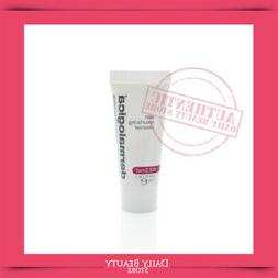 dermalogica age smart skin resurfacing cleanser 7ml