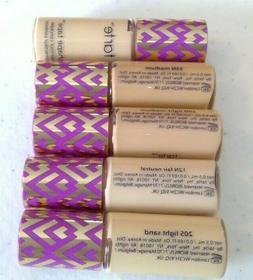 Tarte Double Duty Shape Tape Concealer  .0169oz Travel/Trial