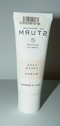 Dr. Barbara Sturm Face Cream 20 ml / 11/16 oz. brand new tra
