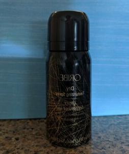 ORIBE Dry Texturizing Spray 1oz - Travel Size Bottle - NEW &