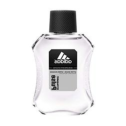 ADIDAS DYNAMIC PULSE by Adidas AFTERSHAVE 3.4 OZ  for MEN