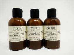 LE LABO for EDITION Hotels Body Lotion 3 oz Travel Size NYC