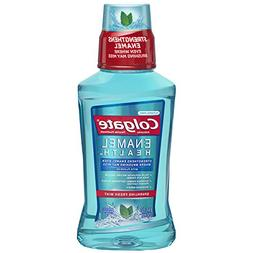 Colgate Enamel Health Anticavity Fluoride Sparkling Fresh Mi