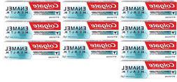 Colgate Enamel Health Whitening Toothpaste 1.8 Ounce Travel