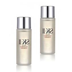 Sk-ii Facial Treatment Essence 30.ml X2 Bottle .
