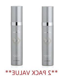 Skinmedica HA5 Rejuvenating Hydrator, 0.3 oz-2 Pack , Travel