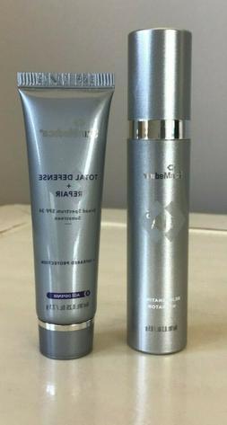 SkinMedica HA5 Rejuvenating Hydrator Travel Size New $36.00