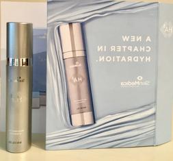 SkinMedica HA5 Rejuvenating Hydrator Travel Size New $36.00