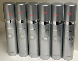 SkinMedica HA5 Rejuvenating Hydrator, 0.3 fl oz