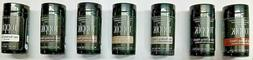 Toppik TRAVEL Size Hair Building Thickening Fiber Loss Treat