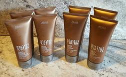 SURFACE Hair Health Art CURLS Shampoo + Conditioner 2oz  Tra