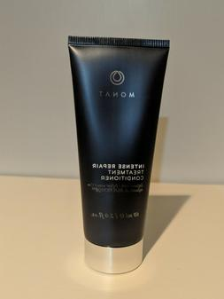 MONAT Hair Intense Repair Conditioner 60ml/ 2.0 fl.oz. Trave