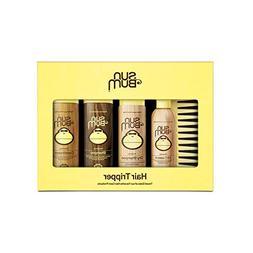 Sun Bum Hair Tripper, Hair Care Travel Size Kit, Includes 1