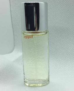 Happy by Clinique womens Perfume spray 0.24 ounce