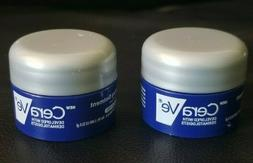 CeraVe Healing Ointment Travel/Sample Size 2.5 g × 2 Tubes