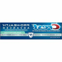 Crest Pro-Health Advanced Gum Protection Toothpaste, 0.85 oz