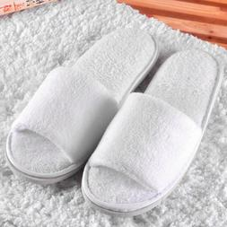 High Quality New Simple Unisex Slippers Hotel <font><b>Trave
