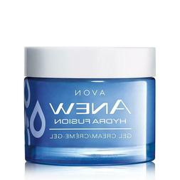 Anew Hydra Fusion Gel Cream Travel Size