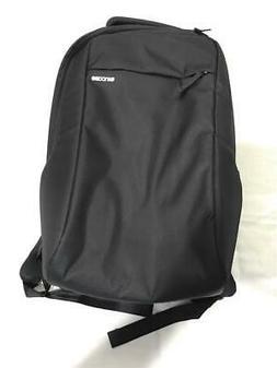 Incase Icon Slim Pack Backpack, Travel Bag, One Size, Black
