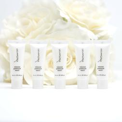 Epionce Intensive Nourishing Cream Travel Sample Size Tubes