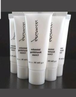 Epionce Intensive Nourishing Cream Travel Size Tubes  New! S