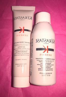 Kerastase Genesis Fortifying Shampoo & Fortifying Conditione