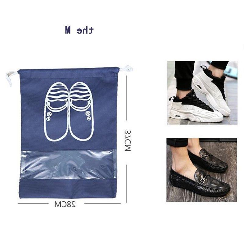 2 Bags Women Bag Bag Packing journay