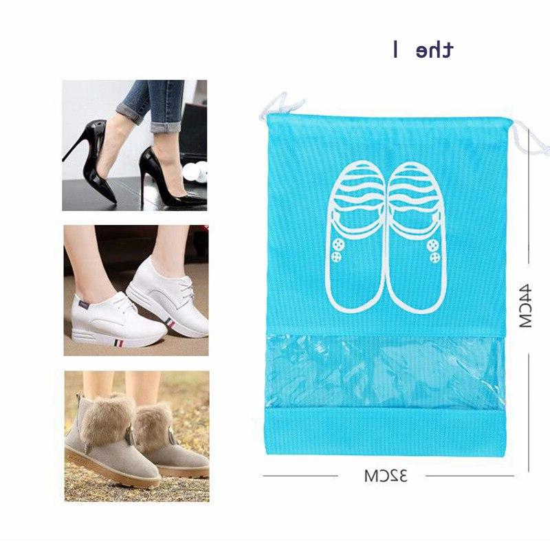 2 <font><b>Sizes</b></font> Shoes Bags Bag Drawstring Bag journay bag