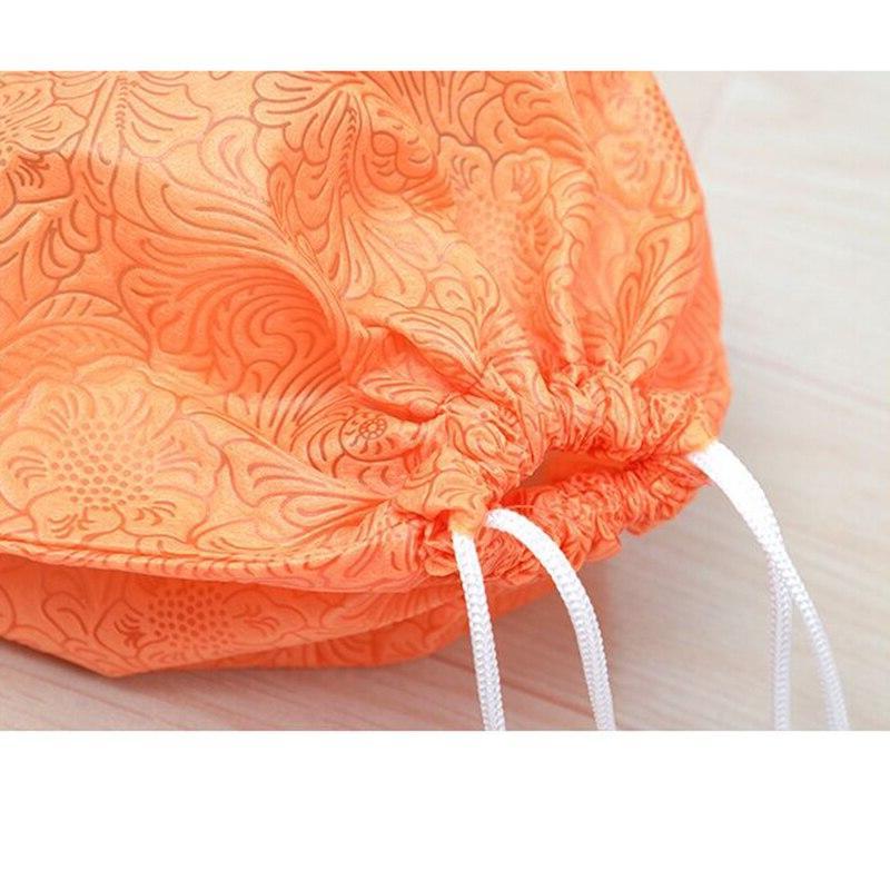 2 <font><b>Sizes</b></font> Waterproof Bags Bag Portable journay