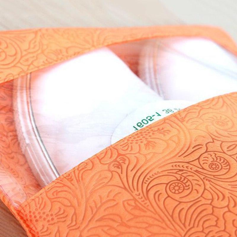2 <font><b>Sizes</b></font> Shoes Bags Pouch Women <font><b>Travel</b></font> Bag Drawstring Bag Packing journay Organizador