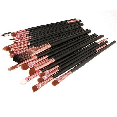 20pcs Makeup Set Eyeliner