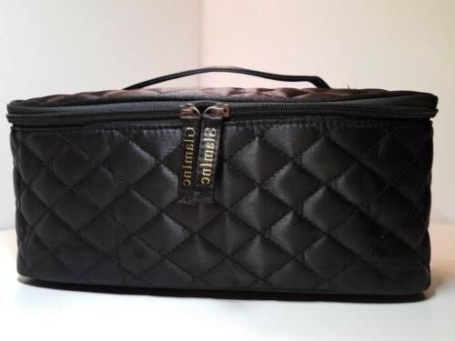 Black Case Bag