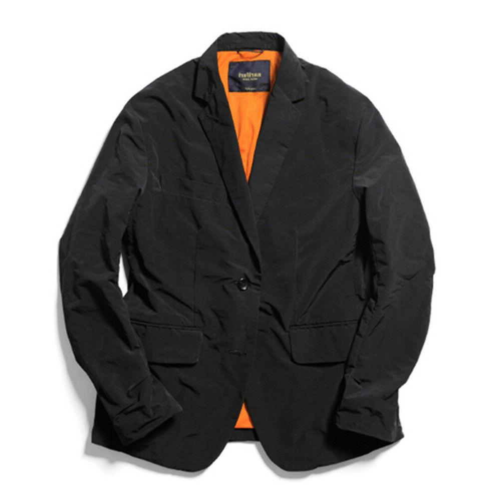 NARIFURI, ADIDAS, NIKE, travel jacket, sports jacket, US siz