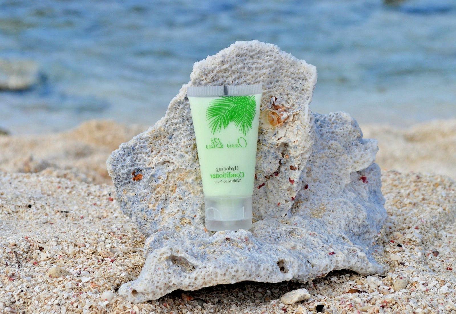 Travel Hotel Shampoo & pcs Shampoo pcs Conditioner
