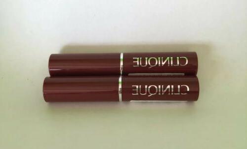 Clinique Lipstick Honey 2