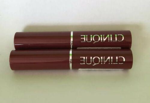 almost lipstick black honey travel size lot