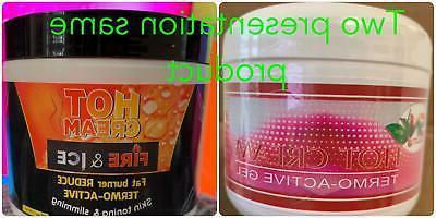 Anti Loss Cream Body Balm Lotion