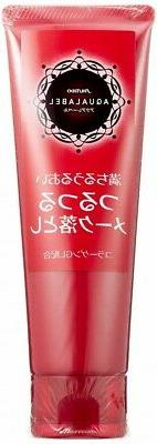 ☀ Shiseido Aqualabel Creamy Cleansing Oil Cleanser 110g Ma