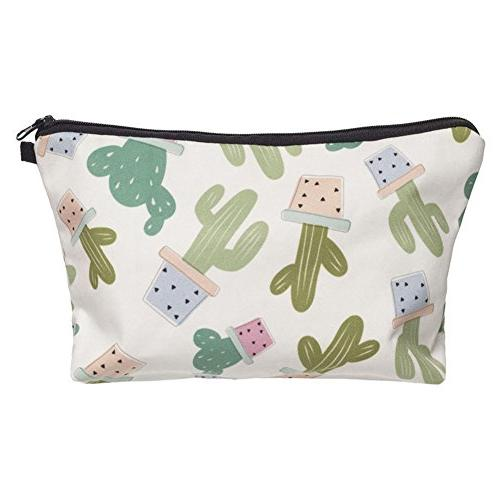 bags 3d cute cosmetics pouch